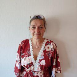 Nathalie LEROY